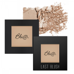 [R] BBIA Last Blush #09 Macadamia Blossom 2.5g