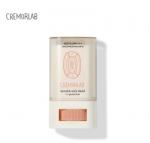 [R] CREMORLAB UV Protection Invisible Stick Shield 14.5g