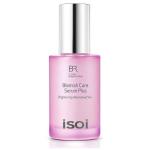 [R] ISOI Bulgarian Rose Blemish Care Serum Plus 35ml