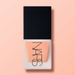 [R] NARS Liquid Blush # Sex Appeal 15ml
