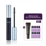 [R] VDL Expert Eye Bomb Boosting Fixer Set 8g