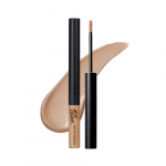 [R] CLIO Kill Cover Airy-fit Concealer #bronzing beige