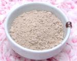 [R] WHATSOAP Seishiok powder 500g