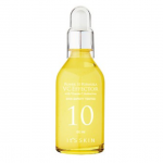 [SALE] It\'s Skin Power 10 Formula VC Effector 60ml