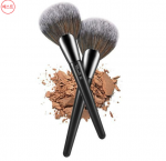 [R] FILLIMILLI Big Pen Brush 851 1ea (Until 26th July)