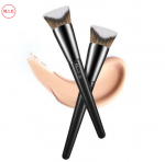 [R] FILLIMILLI V -Cut Foundation Brush 822 1ea
