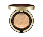 SULWHASOO Perfecting Cushion Intense 15g*2ea