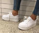 [R] LIPHOP Karu Sneakers