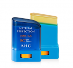 [SALE] AHC Natural Perfection Sun Stic 50+SPF PA++++ 14g