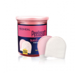 [SALE] MEDIHEAL Peelosoft BubblEraser Pads 20pcs
