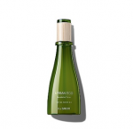 [SALE] THE SAEM Urban Eco Harakeke Toner 180ml