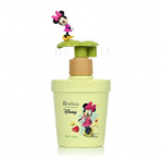 BEYOND Kid Echo lotion 250ml (Disney Edition Mini)
