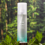 MIPLAY Real Zero Mist 150ml [Expiration Date: 16.MAY.2021]
