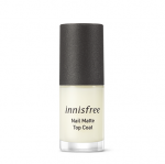 INNISFREE Nail Matte Top Coat 6ml