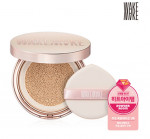 WAKEMAKE Conceal Grow Cushion 1ea