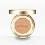 [R] SULWHASOO Perfecting Cushion Ex (Product+Refill) 15g*2ea