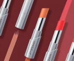 [R] MAKE HEAL Air Jet Velvet Lipstick 18 Influence Beige 4g