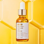 [R] BY WISHTREND Polyphenols in Propolis 15% Ampoule 30ml