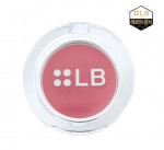 [R] LB Dramatic Jelly Chic And Lip 2.95g