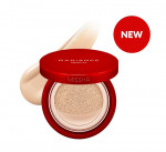 MISSHA Radiance Perfect Fit Cushion SPF30 PA++ 15g