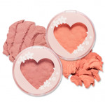 ETUDE HOUSE Heart Blossom Cheek 6g