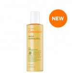 MISSHA Su:nhada Calendula pH 5.5 Soothing Lotion 145ml