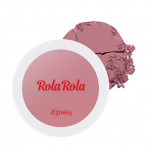 A\'PIEU Juicy Pang Meringue Blush Rolarola 5.2g