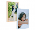 Yes, I am Tzuyu 1ST Photo Book 1ea