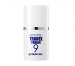 [SALE] MEDIPEEL Tranex Toning 9 Essence 50ml
