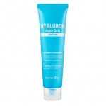 [SALE] SECRETKEY Hyaluron Aqua Soft Cream 70g