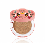 FORTHESKIN Vita Colla Hydro Cushion 12g (SPF50+/PA+++)