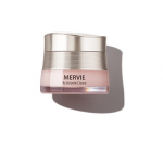 THE SAEM Mervie Actibiome Cream 50ml