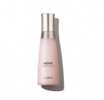 THE SAEM Mervie Actibiome Emulsion 130ml