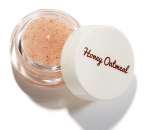 THE SAEM Honey Oatmeal Lip Scrub 7ml