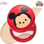 [E] ETUDE HOUSE Disney Jellyful Blur Balm SPF 30 PA+++ 15g