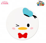ETUDE HOUSE Disney Zero Sebum Drying Powder 4g