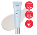 ETUDE HOUSE Sebum Soak Pore Primer 25ml