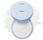 ETUDE HOUSE Sebum Soak Powder 5g
