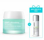 [R] CNP Laboratory Aqua Soothing Gel Cream 80ml (+Mugener Ampoule Mist 50ml)