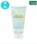 [R]BONAJOUR Green Tea Water Bomb 100ml