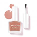 [R] A'PIEU Juicy Pang Water Blusher 9g (BE01)