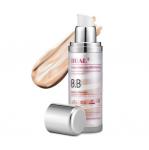 [R] Dr.G Dual+ Radiance Dual Essence BB Cream  SPF 50+ PA+++ 40ml