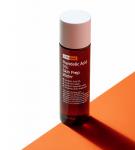 [R] BYWISHTREND Mandelic Acid 5% Skin Prep Water 120ml