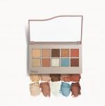 [R] New Depth Eyeshadow Palette 1ea