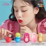 [E] ETUDE HOUSE Disney Jelly Mousse Tint 3.3g