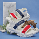 [R] FILA Ray Tracer Sandals 1ea
