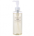[R] Cleansing Oil For Sensitive Skin 200ml