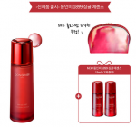 [R] DONGINBI 1899 Single Essence 120ml (+15ml*2ea) (+Pouch)