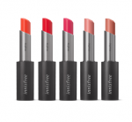 INNISFREE Real Fit Matte Lipstick 3.3g