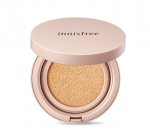 INNISFREE Skin Fit Glow Cushion 14g